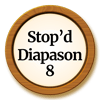 Stopddiapason.co.uk